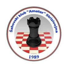 Škola šaha Strizivojna