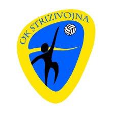 Odbojkaški klub Strizivojna