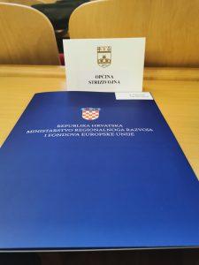 opcina strizivojna-potpisivanje ugovora mrrfeu