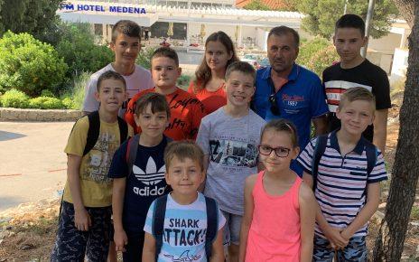 prvenstvo hrvatske u šahu